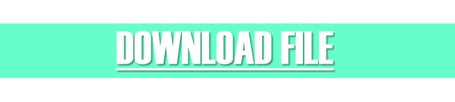 downloadbutton