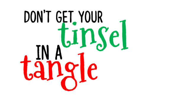 tinseltangle.png