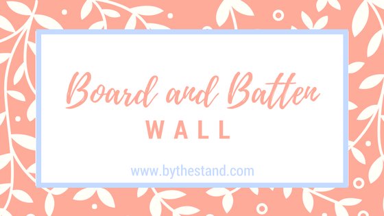 Board and Batten.png